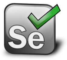 RSelenium on a Mac