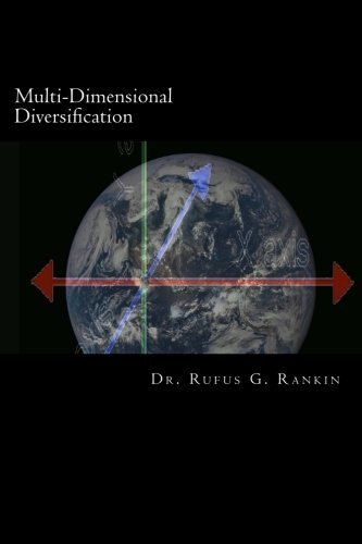 Multi-Dimensional Diversification – A Book Review